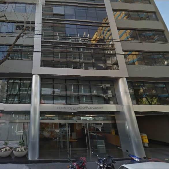 Inmobiliarias lepore capital federal 4784 8888 for Inmobiliarias en belgrano